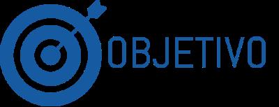 OBJETIVO_SOLOIPE