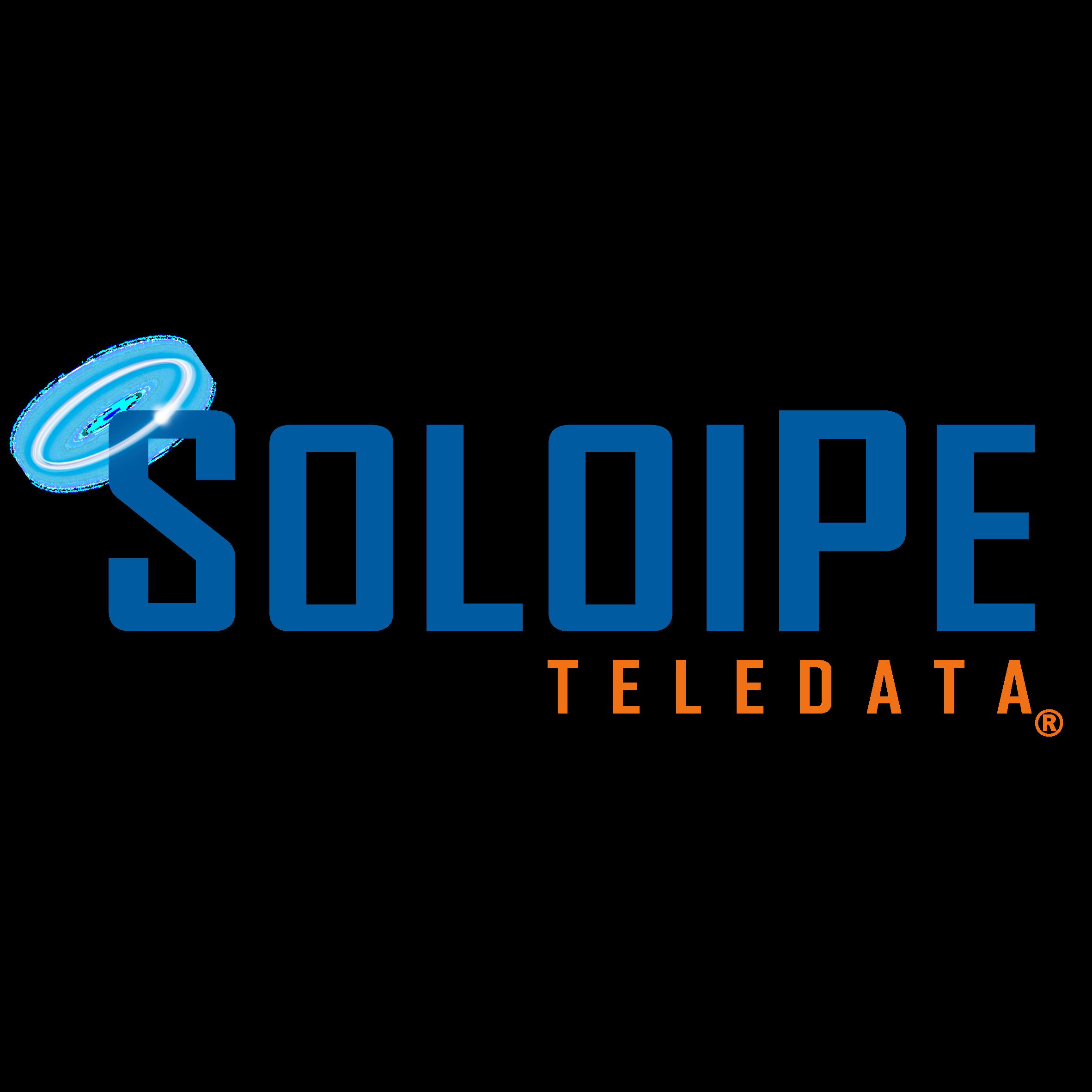 SOLOIPE TELEDATA