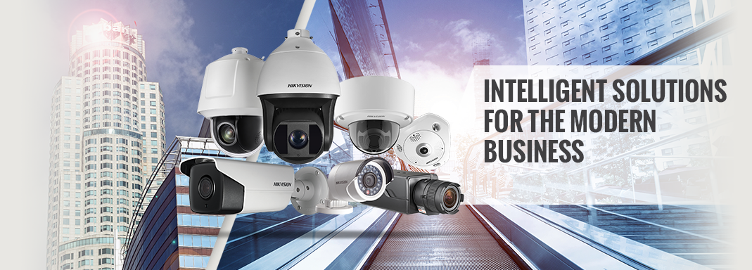 hikvision_soloipe
