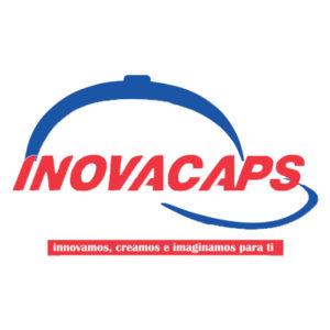 inovacaps_soloipe